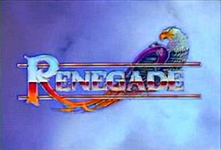 renegade tv series free download