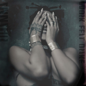 Work (Rihanna song) - Image: Rihanna Work cover