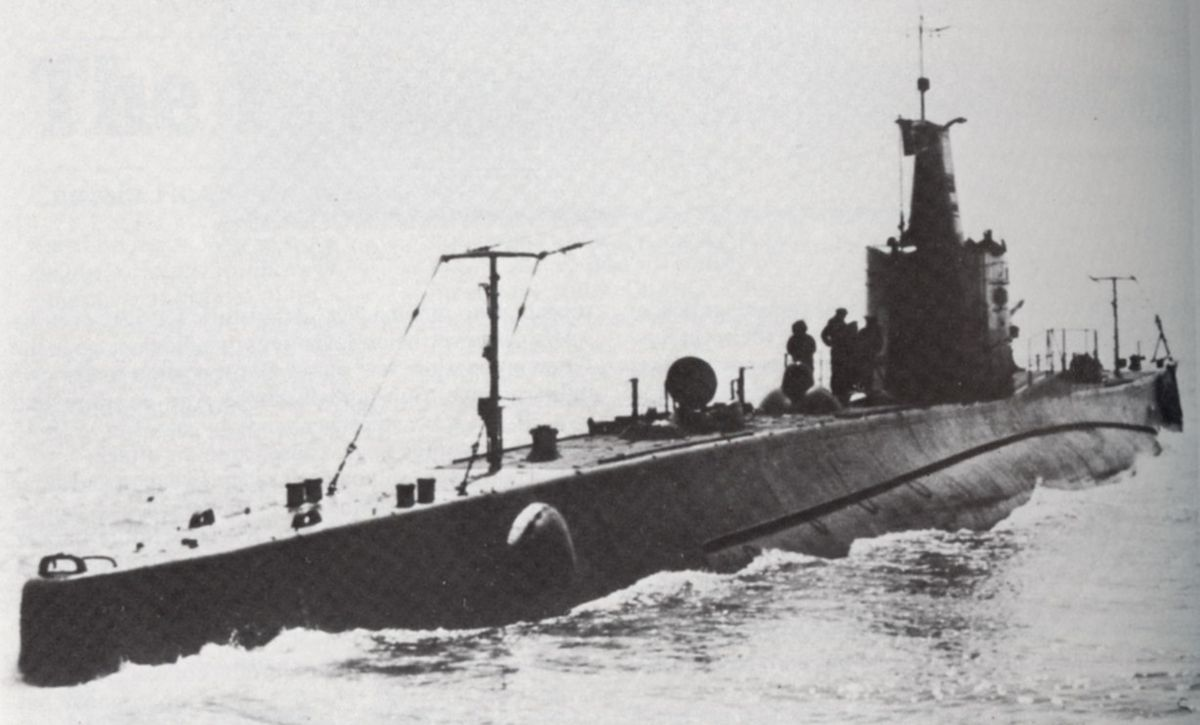 Wwii italy navy battleship roma 1943 plastic model images list - Wwii Italy Navy Battleship Roma 1943 Plastic Model Images List 44