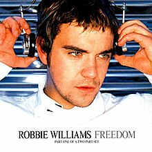 Robbie Williams-Freedom s.jpg