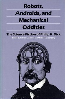 Robots androids and mechanical oddities.jpg