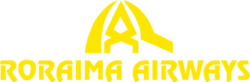 Roraima Airways logo.png