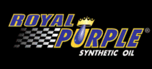Royal purple logo fair use.png