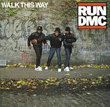 Run-DMC Walk This Way.jpg