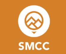 SMCC Logo.png