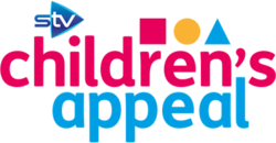 STV Children's Appeal logo (2015-).png