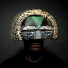 SBTRKT - Hold On (studio acapella)