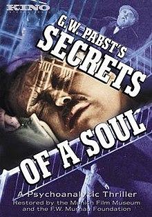 Sekretoj de Soul FilmPoster.jpeg