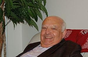 Adel Sedra - Image: Sedra April 2015