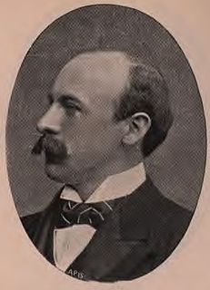 Sir Charles Shaw, 1st Baronet British Liberal Party politician