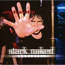 Stark Naked And Absolutely Live.jpg