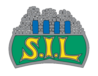 Storhamar Ishockey ice hockey club in Storhamar, Norway