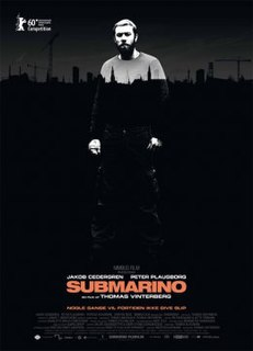 <i>Submarino</i> 2010 film