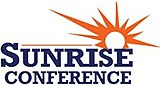 Sunrise Athletic Conference logo