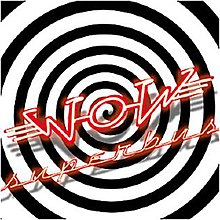 Superbus WoW album cover.jpg