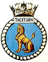 TACITURN badge-1-.jpg