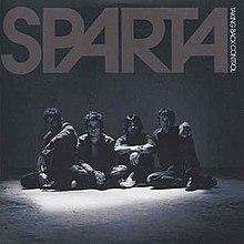Singles in sparta wi 1 Free Photos of Sparta, WI - HomeSnacks
