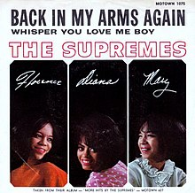 The-supremes-back-in-my-arms-again-1965-US-vinyl.jpg