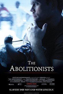The Abolitionists poster.jpg