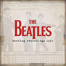 The Beatles Bootleg Recordings 1963 cover.jpg