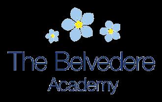 The Belvedere Academy - Image: The Belvedere Academy