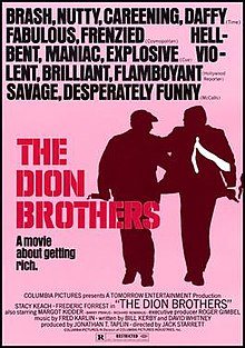 The Dion Brothers poster.jpg