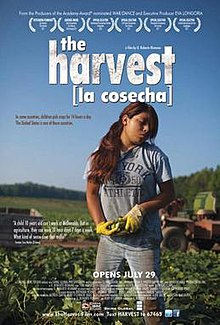 The Harvest film poster.jpg