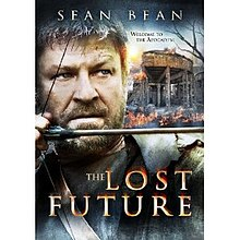 Strani film - The Lost Future (2010)