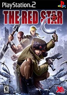 The Red Star Coverart.jpg