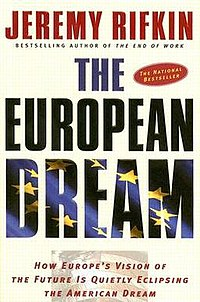 The european dream -- bookcover.jpg