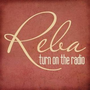 Turn On the Radio - Image: Turn On the Radio Single