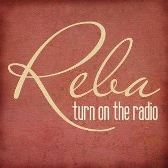 Turn On the Radio - Image: Turn On the Radio Single