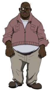 Uncle Ruckus.png