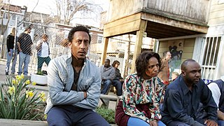 Unconfirmed Reports 2nd episode of the fifth season of The Wire