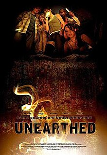 Unearthed film poster.jpg