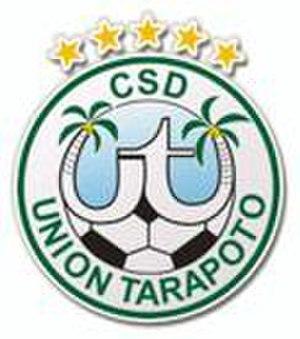 Unión Tarapoto - Image: Unión Tarapoto