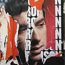 Version - Mark Ronson.jpg