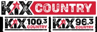 WYEA Radio station in Sylacauga, Alabama