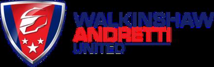 Walkinshaw Andretti United - Wikiwand