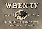 WIVB-TV - Wikipedia, the free encyclopedia