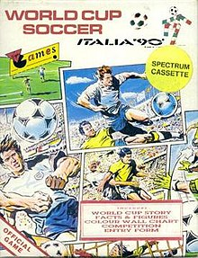 World Cup Soccer Italia 90 Cover.jpg