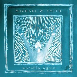 Worship Again - Image: Worship Again