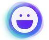 Yahoo! Messenger Logo.png