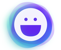 Yahoo Messenger Wikipedia
