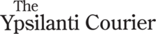 Ypsilanti Courier logo.png