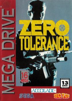 Zero Tolerance box art.jpg