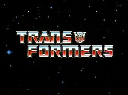 """The Transformers"" animated series title card.jpg"