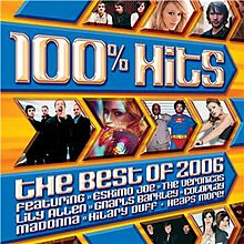 100-Hits-Best-Of-2006.jpg