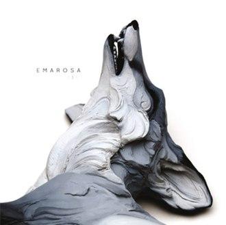 131 (album) - Image: 131Album Cover