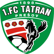 1FC Tatran.png